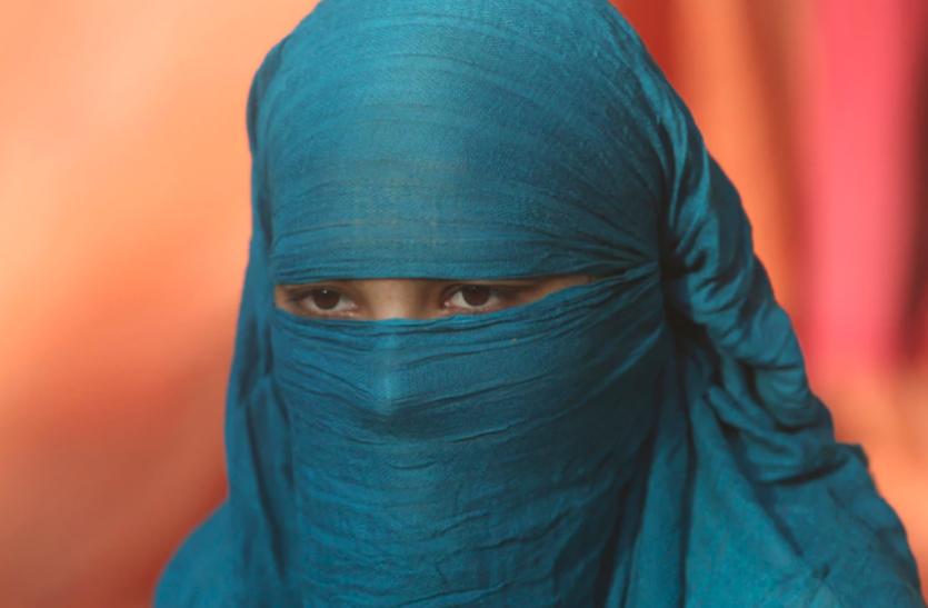 पाकिस्तान के काली करतूत का खुलासा, हर साल एक हजार से अधिक लड़कियों को जबरन कबूल कराया जाता है इस्लाम
