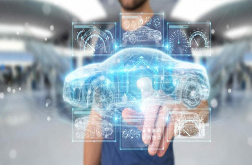 उम्मीद 2021 - तकनीक से सफर बनेगा सुरक्षित, बदल जाएगा ड्राइविंग अंदाज