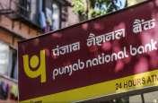 PNB ग्राहक ₹250 में ले सकते हैं ₹15 लाख तक का फायदा, जानिए कैसे?