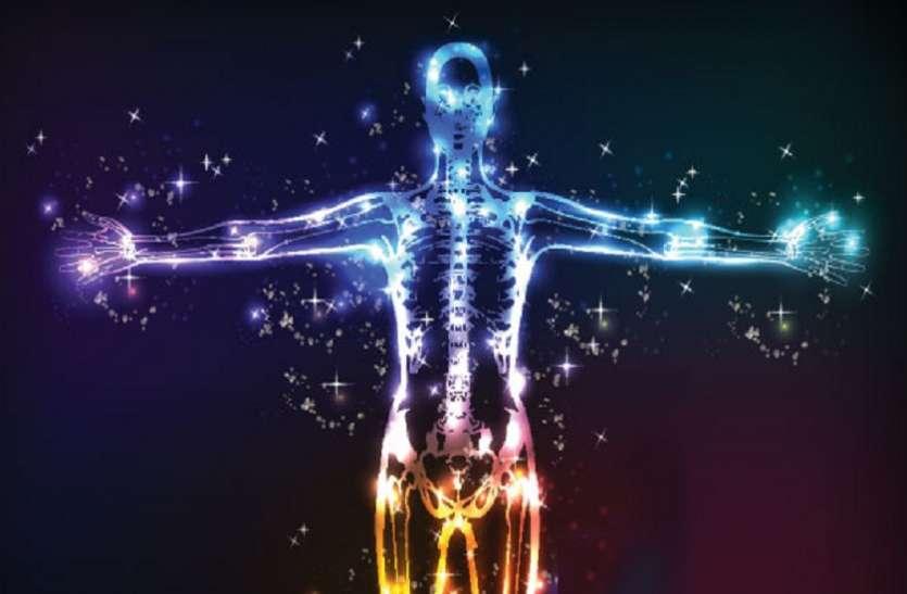 वैज्ञानिकों को मिली बड़ी सफलता, अब इंसान के शरीर की बिजली के प्रवाह को नापने का खोजा नया तरीका