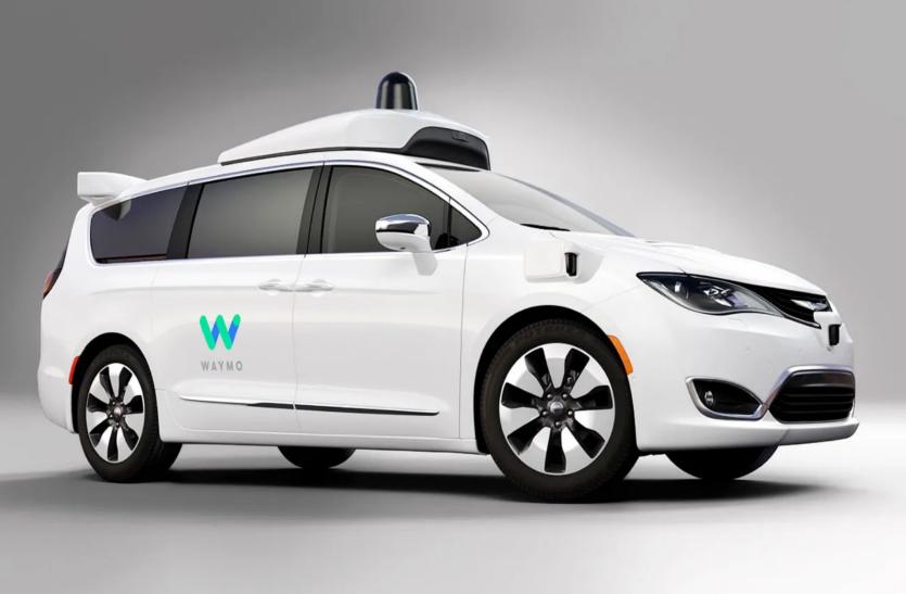 उम्मीद 2021 - इन पर रहेगी नजर, दिग्गज जो बना रहे शाह 'कार'
