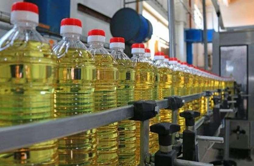 Good News: कुछ दिनों में सस्ता होगा खाद्य तेल, केंद्र सरकार ने राज्यों को दिए तुरंत कीमतें कम करने के निर्देश