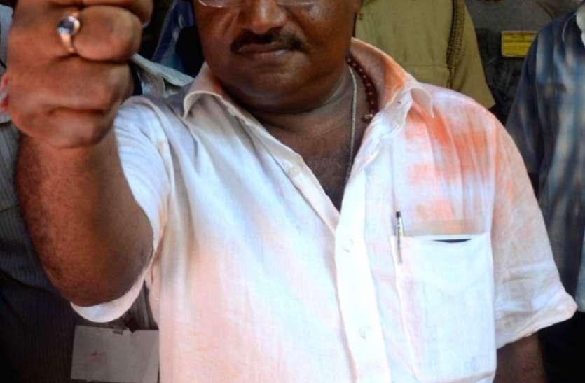 Unemployment in Bengal : बंगाल सरकार के पास बेरोजगारों का कोई हिसाब नहीं- भाजपा