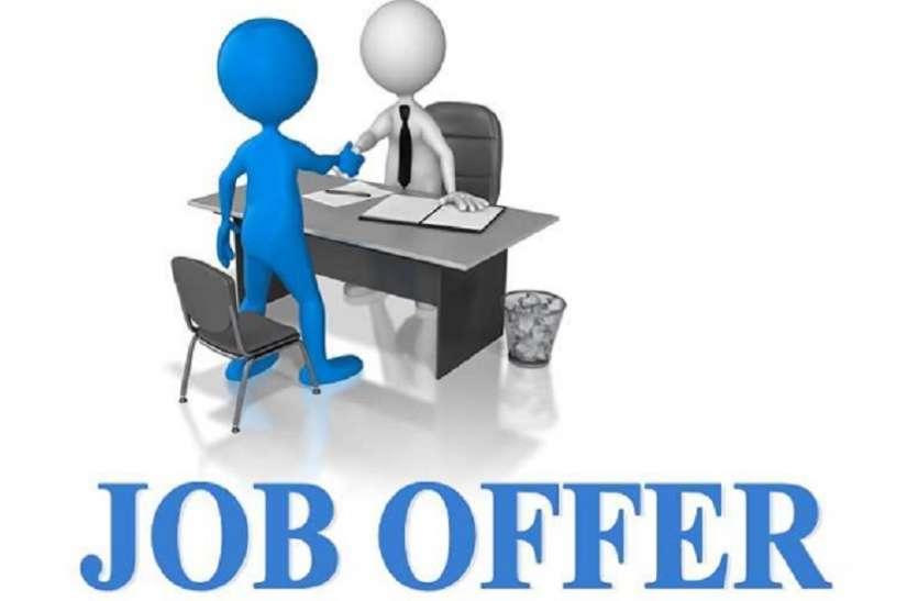 बेरोजगार युवकों को कामगार बनाने को कलेक्टर मीना की पहल