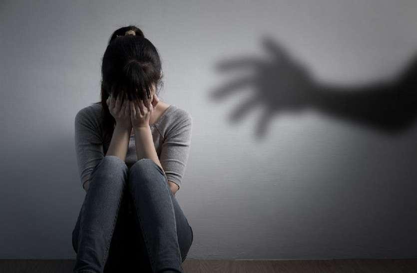 Kolkata: दोस्त के घर बर्थडे पार्टी में गई युवती से कार में बलात्कार की कोशिश