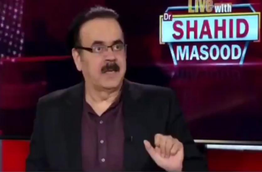 पाकिस्तानी डॉक्टर का दावा, 'पॉपकॉर्न खाने से बढ़ती है इम्युनिटी', सोशल मीडिया पर भारतीयों ने दिया मजेदार जवाब