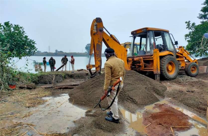 एडीए ने पुष्कर में लॉंच की होटल योजना9 फवरी से शुरु होगी 14 भूखंडों की नीलामी