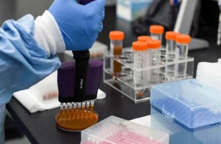 Corona Vaccine: भारत में ऑक्सफोर्ड/एस्ट्राजेनेका वैक्सीन को मिल सकती है मंजूरी