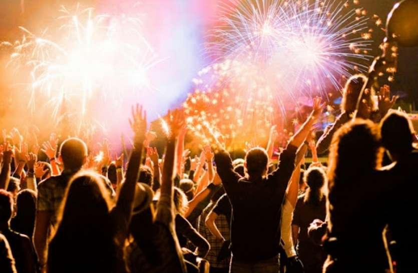 चेन्नई में नए साल के जश्न पर ढील न मिलने से होटल कारोबारी व जश्र मनाने वाले मायूस