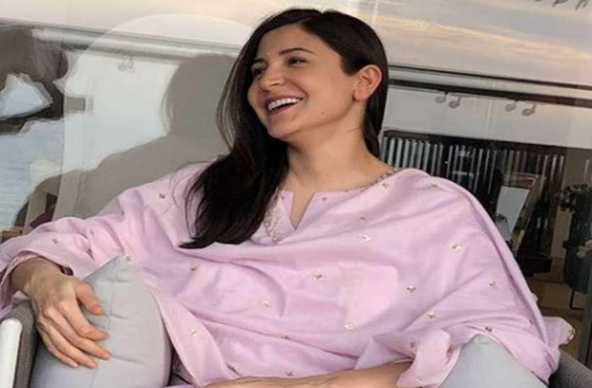 बॉलीवुड के इस बड़े डायरेक्टर ने Anushka Sharma से कहा था- मुझे नहीं लगता कि आप ज्यादा सुंदर हैं