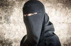 गजब: पाकिस्तानी महिला यूपी में बन गईग्राम प्रधान, खुलासा होते ही दिया पद से इस्तीफा