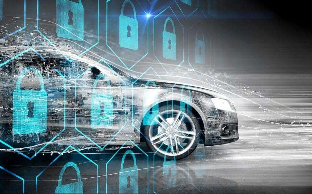 2021- एप्पल की कार या गूगल की ड्राइवरलैस कार किसका होगा सबसे ज़्यादा इंतज़ार
