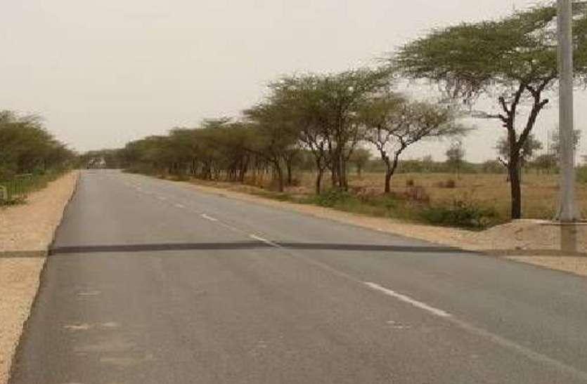 ISBT से महाराजपुर तक आकार लेगी नई सड़क, योजना टीडीएस-3 को शासन ने दी स्वीकृति