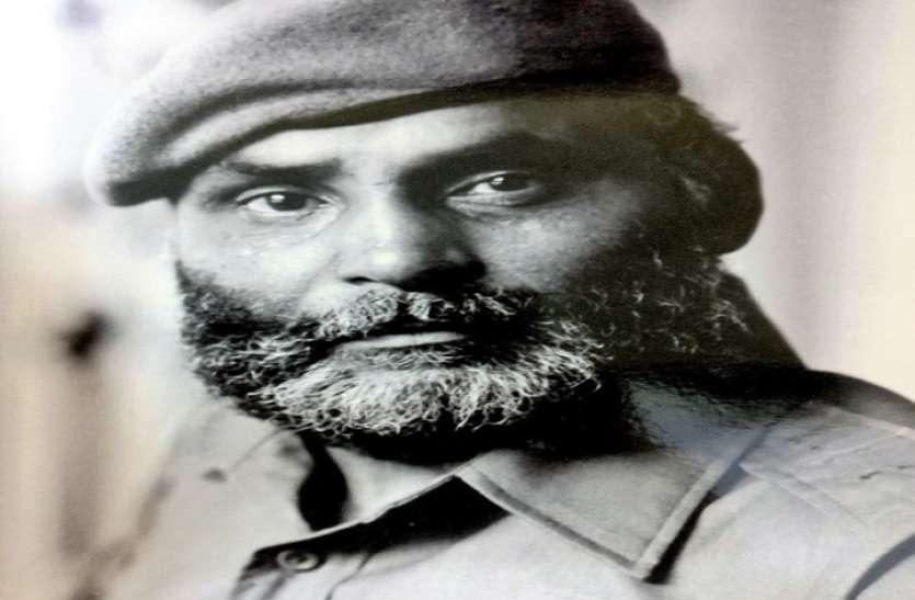 सिचाचिन को बचाने वाले 'हीरो' कर्नल नरेंद्र कुमार का निधन, दुनिया की सबसे ऊंची चोटी पर फहराया था तिरंगा