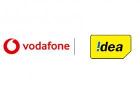 Vodafone Idea ग्राहकों के लिए खुशखबरी, Vi कंपनी ने की बड़ी घोषणा