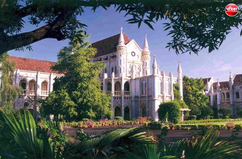 एमपी के नये चीफ जस्टिस ने जगन्नाथ मंदिर खोलने के लिए सुझाए थे प्रभावी उपाय
