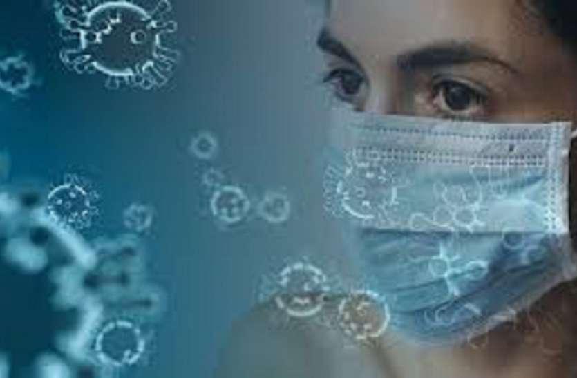 लोकप्रिय विधाननगर मेला (उत्सव) कोरोना के कारण रद्द