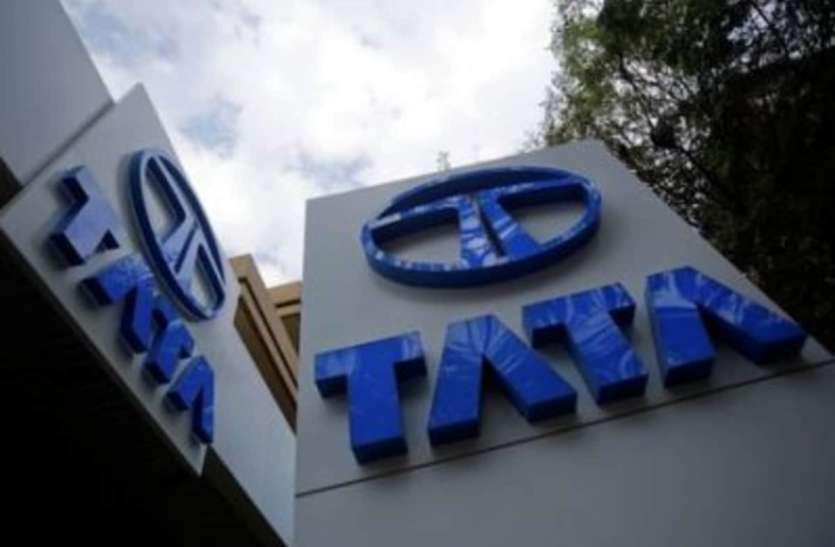 देश की लिस्टेड कंपनियों में भारत सरकार से ज्यादा लगा है टाटा का रुपया, चौंकाने वाले आंकड़े सामने आए