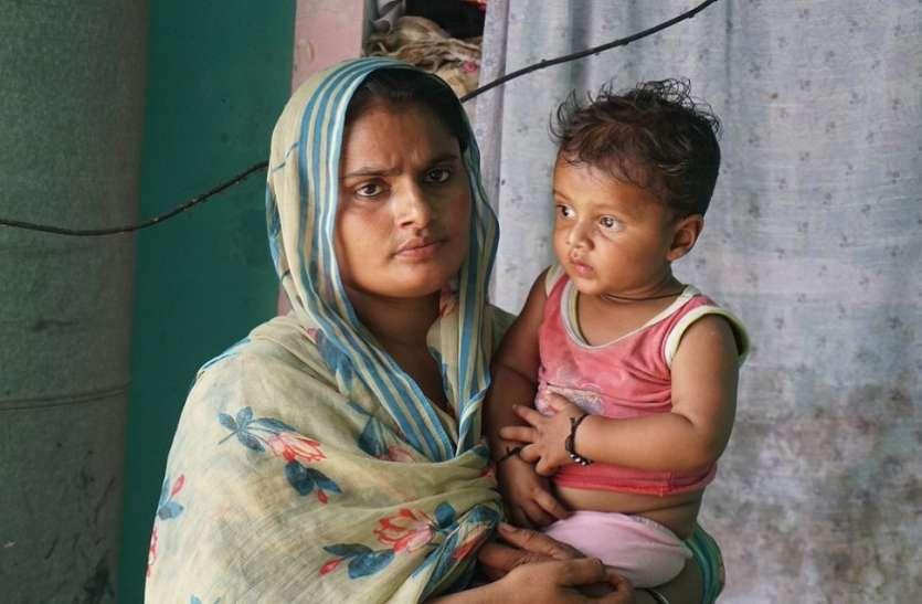 अपने दो साल के बेटे के लिए छोड़ा Indian Idol का मंच, कारण जान आप भी करेंगे मां की ममता को सलाम