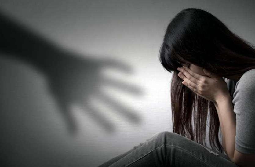 Pakistan: यौन पीड़ितों के लिए बड़ी जीत, कोर्ट ने टू-फिंगर टेस्ट को असंवैधानिक करार दिया
