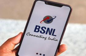 BSNL उपभोक्ताओं के लिए अच्छी खबर: मुफ्त वैलेडिटी और सौ मिनट कालिंग सुविधा