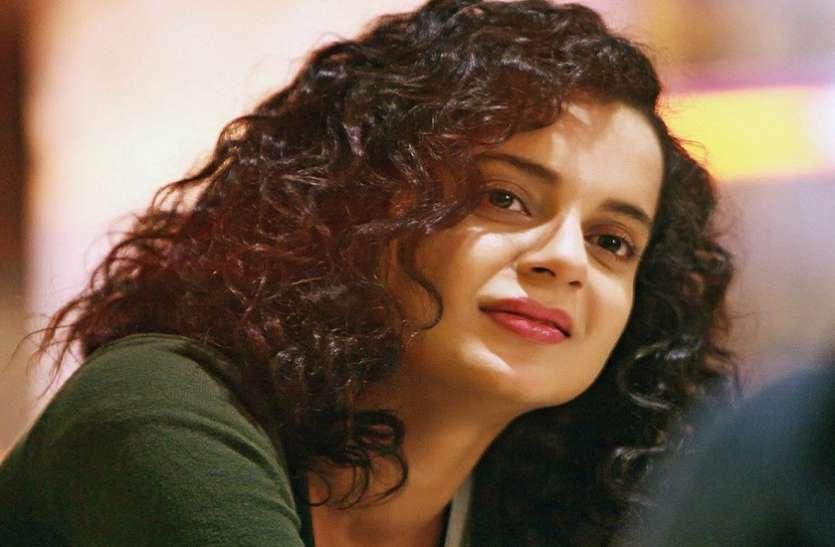 होममेकर्स को सैलरी देने पर आया Kangana Ranaut का रिएक्शन, बोलीं- 'सेक्स के आधार पर न लगाएं प्राइस टैग'