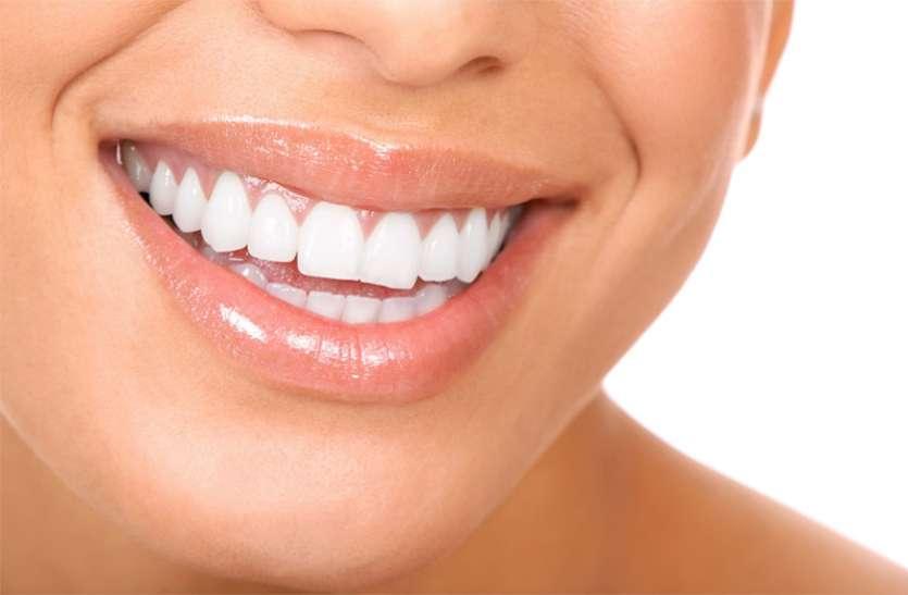 दांतों का रखें ख्याल, इससे जुड़ी हैं कई घातक बीमारियां