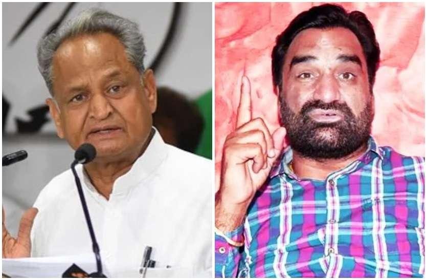 कृषि कानूनों पर गतिरोध: राजस्थान से उठी राष्ट्रपति से लेकर सुप्रीम कोर्ट से हस्तक्षेप की गुहार