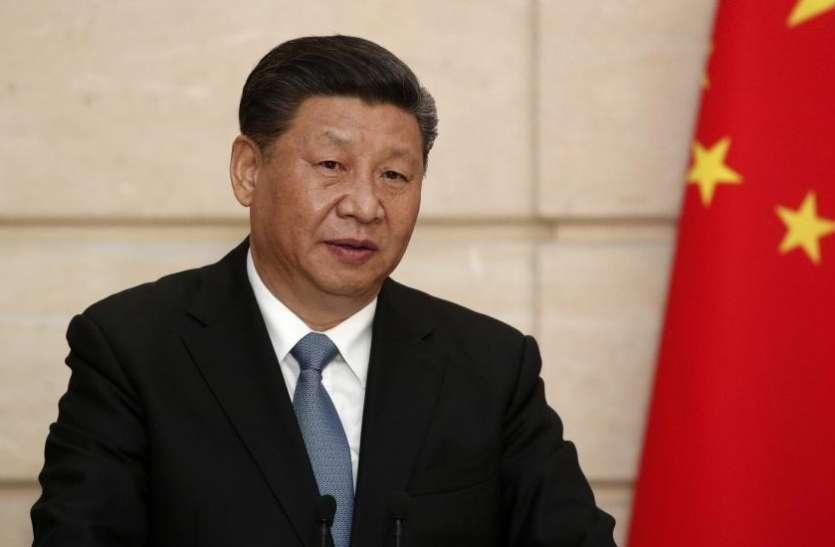 चीन ने WHO की कोरोना जांच टीम को देश में प्रवेश की नहीं दी इजाजत, क्या कभी सामने आ पाएगा कोविड का सच?