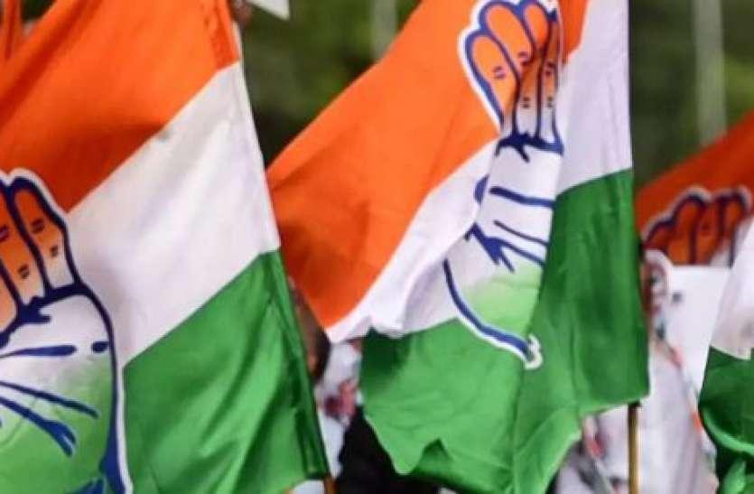 Bihar: कांग्रेस नेता का बड़ा दावा, NDA में शामिल हो सकते हैं पार्टी के 11 MLA