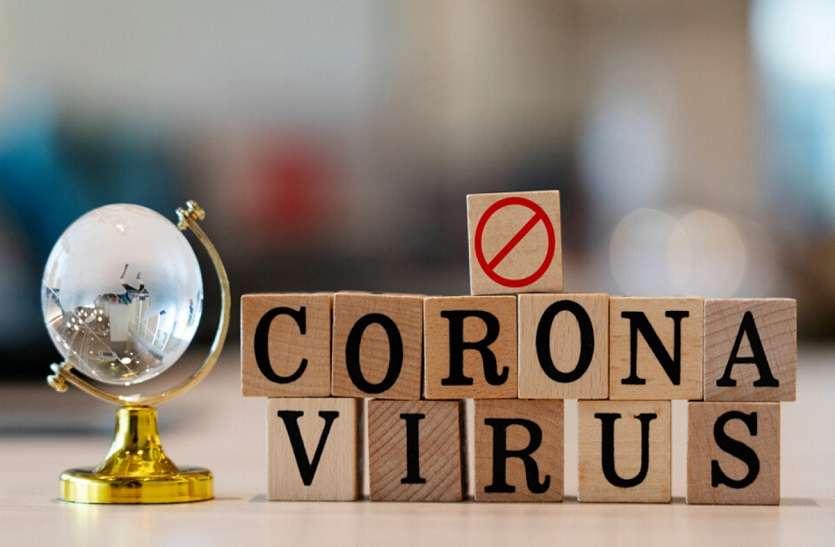 Rajasthan Corona Positive- 436 नए कोरोना पॉजिटिव मिले