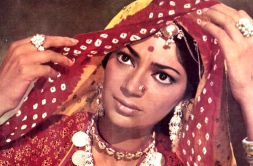 इंदिरा नहर से पहले के राजस्थान की झांकी दिखाने वाली 'Do Boond Pani' के 50 साल
