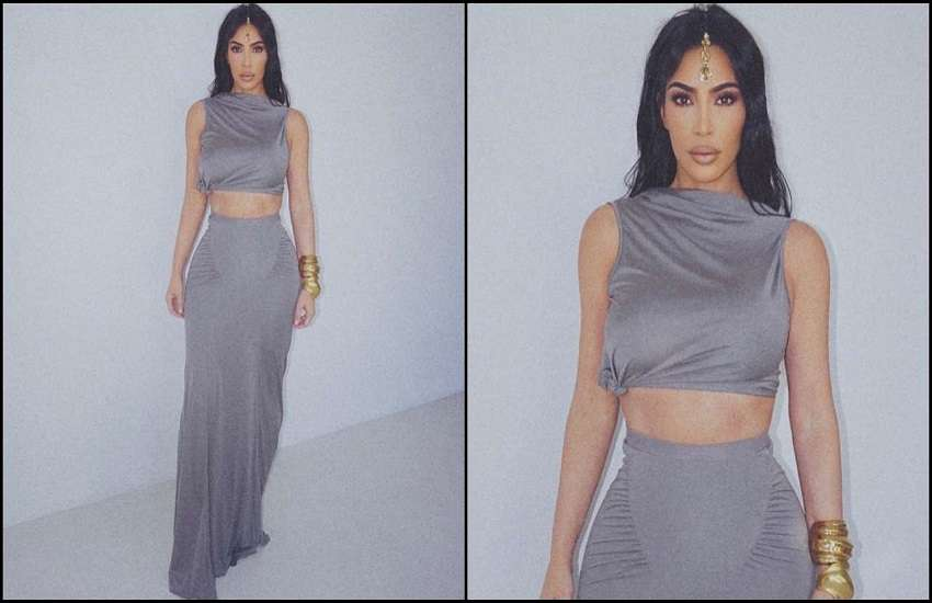 kim_kardashian_1.jpg