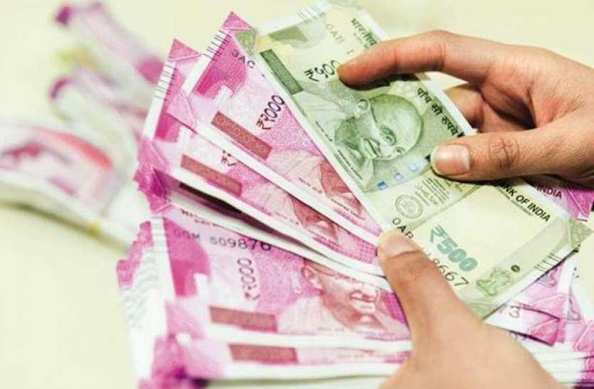 कोरोना काल में 15 लाख लोगों ने अपनाई अटल पेंशन स्कीम, 210 रुपए के बदले मिल रहे 60 हजार