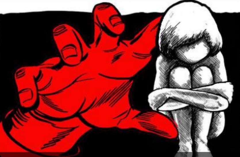 पोलाची रेप केस : CBI ने 3 और लोगों को किया गिरफ्तार