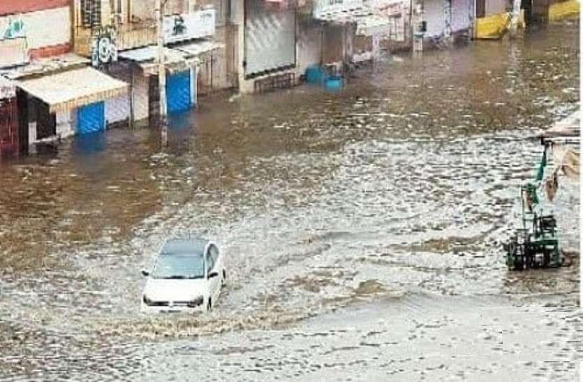 बारिश के साथ अब छाएगा इस सप्ताह घना कोहरा, मौसम विभाग ने जारी किया अलर्ट