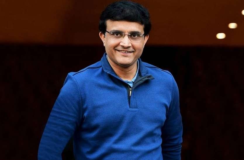 Sauranv Ganguly's health: अपनी मर्जी से एक दिन और अस्पताल में रुके गांगुलू , अब घर लौटेंगे सात को