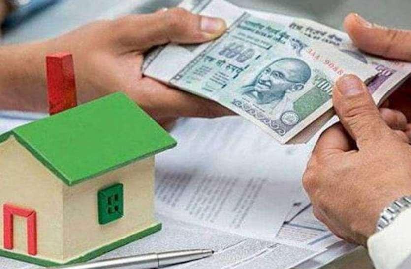 जल्द लागू होगा किरायेदारी कानून, जानें क्या है इसके मुख्य बिंदु, मकान मालिकों और किरायेदारों को मिलेंगे ये अधिकार