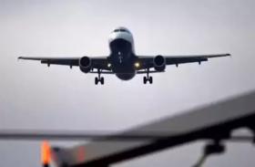 मात्र 899 रुपए में करें हवाई जहाज का सफर, साथ में मिलेगा 1000 रुपए का वाउचर