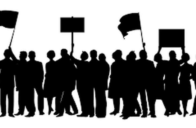 शिक्षक समस्याओं को लेकर 18 जनवरी को शिक्षक संघ प्रगतिशील सौंपेगा ज्ञापन