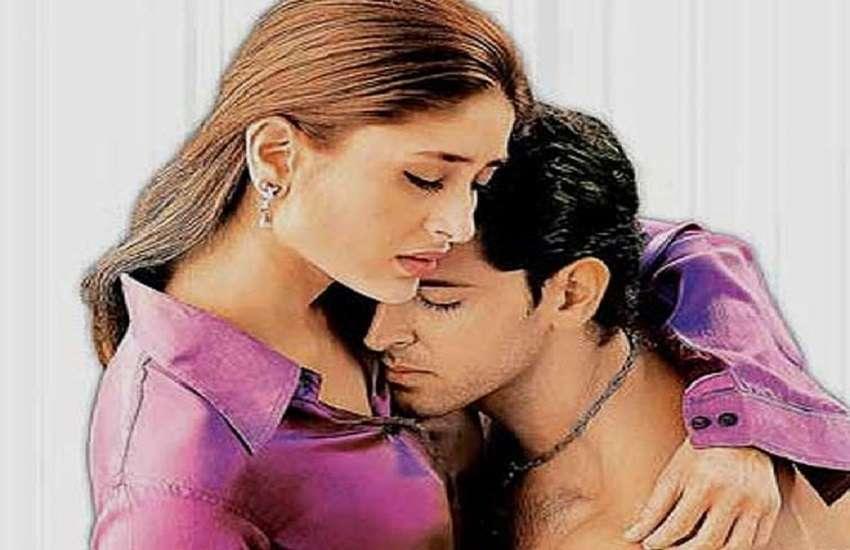 hrithik-kareena-kapoor-relationship.jpg