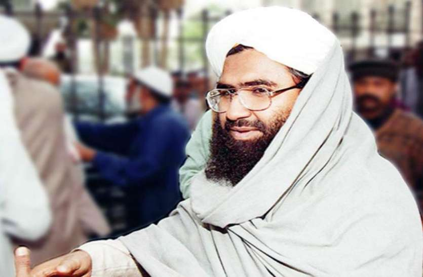 Pakistan: लखवी के बाद मसूद अजहर पर लटकी तलवार, कोर्ट ने 18 जनवरी तक गिरफ्तार करने का दिया आदेश
