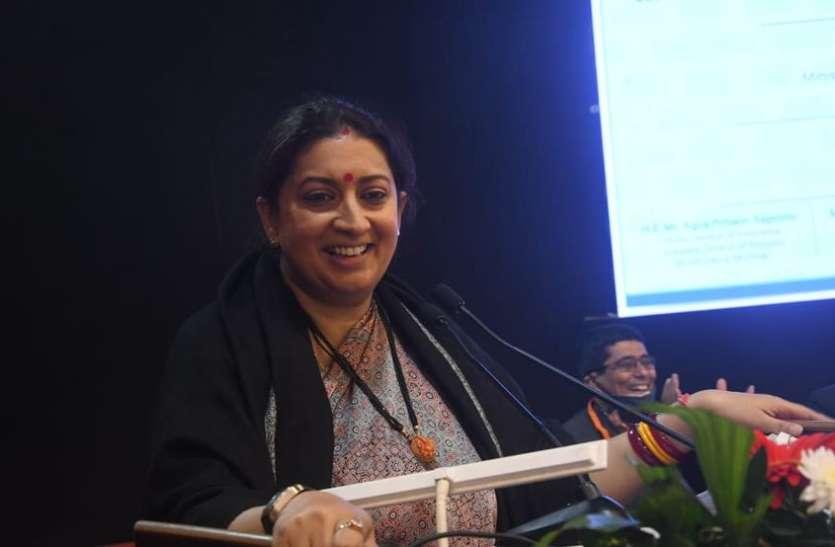 सूरत ने किया आत्मनिर्भर भारत के सपने को साकार
