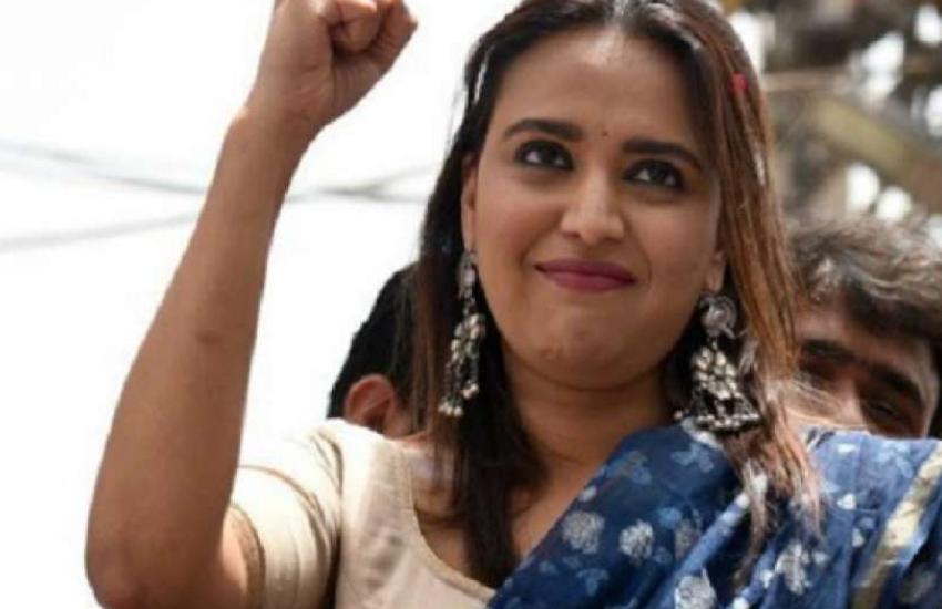 swara_bhaskar.png