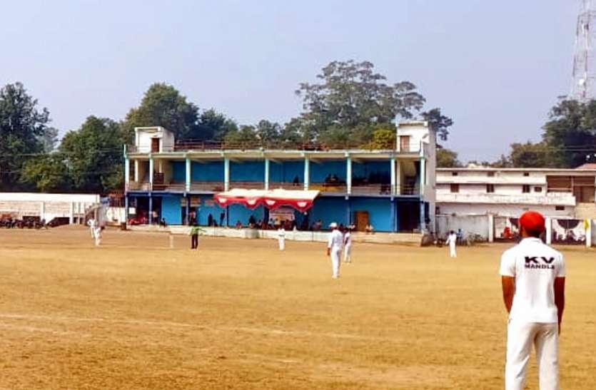 47 रन से जीता मुकाबला, फाइनल में बनाई जगह