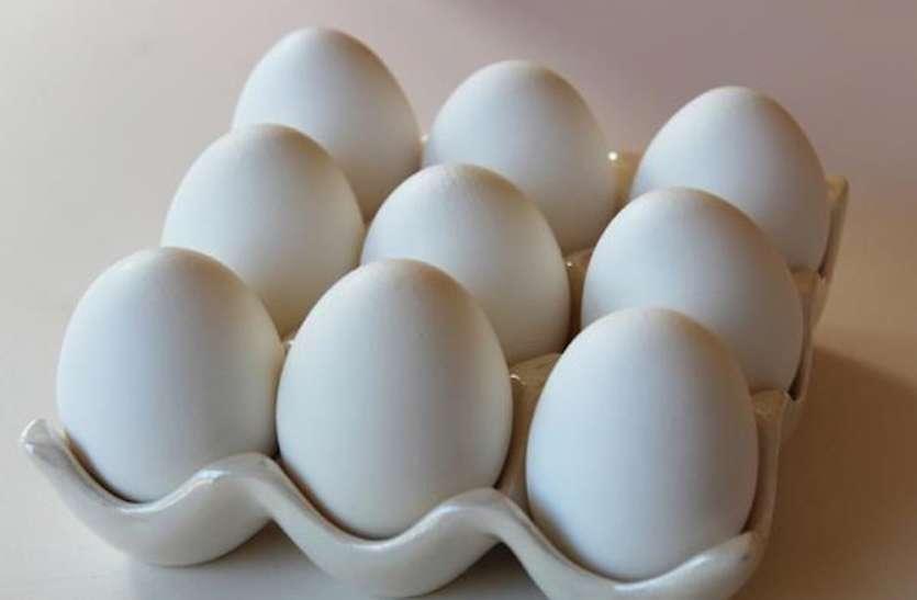 पोल्ट्री कारोबार हुआ प्रभावित, अंडे और चिकन के दाम में भारी गिरावट, 20 फीसदी हुए सस्ते