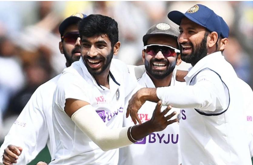 क्रिकेट ऑस्ट्रेलिया ने नस्लीय टिप्पणी के लिए मांगी माफी, अब आईसीसी जांच का इंतजार