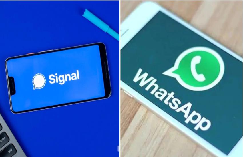 signal_app_2.png
