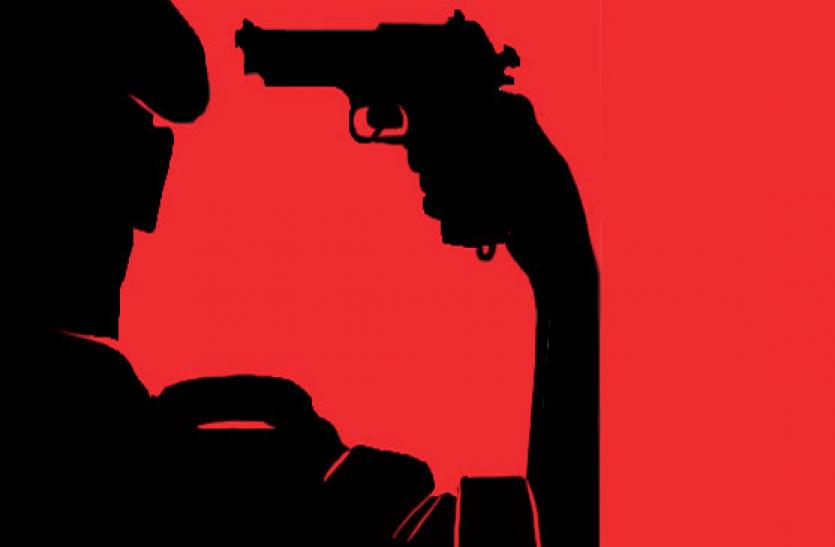 रिपोर्ट: सेना में जंग से ज्यादा 'तनाव' बना मुसीबत