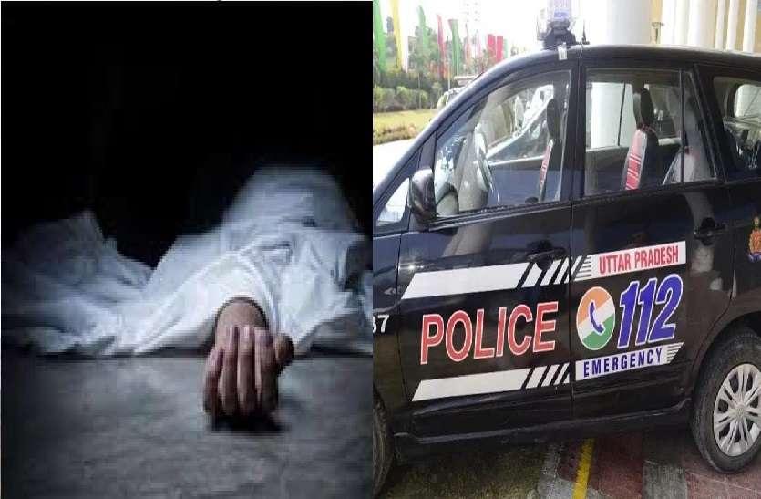 डायल 112 में कार्यरत महिला पुलिसकर्मी ने फांसी लगाकर की आत्महत्या, जांच में जुटी पुलिस